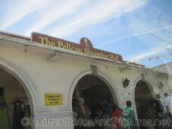 The Pelican Shopping Mall at Basseterre St Kitts.jpg