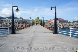 Port Zante St Kitts Pictures & Photos