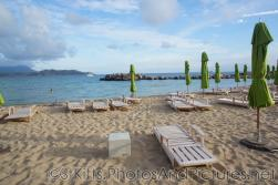 Carambola Restaurant & Beach Pictures and Photos