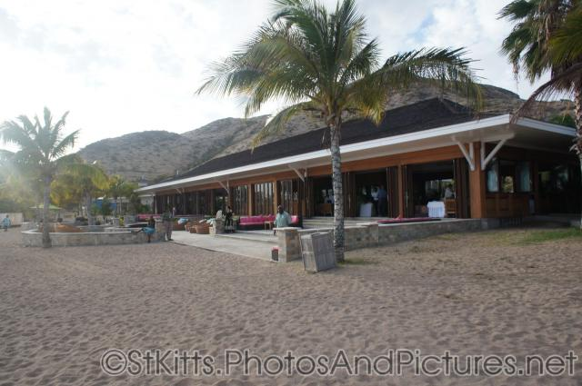Carambola Restaurant in St Kitts.jpg