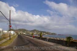 Oceanside street near cruise port in St Kitts.jpg