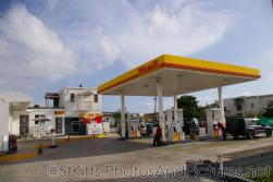 Shell Gas Station in St Kitts.jpg