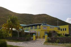 Sugars in St Kitts.jpg