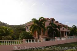 Pink home with pink walls in St Kitts.jpg