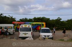 Bob & Elvis Party Bus in St Kitts.jpg