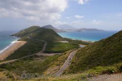 Hills and oceans and beaches in St Kitts.jpg