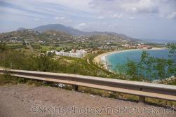 Frigate Bay as viewed from a hill side road in St Kitts.jpg