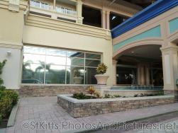Entrance to Marriott St Kitts.jpg