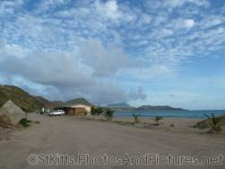 Bar beach area in St Kitts.jpg