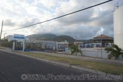 SOL EC LTD in St Kitts.jpg