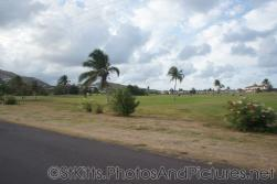 Resort and golf course in St Kitts.jpg