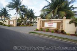 Marriott St Kitts Residences.jpg