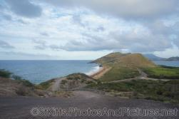 Scenic road in St Kitts.jpg