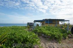The Godfather Bar & Grill at St Kitts.jpg