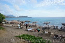 Beach chairs at Ship Wreck Bar and Grill in St Kitts.jpg