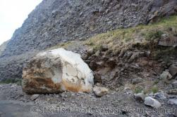 Giant fallen boulder in St Kitts.jpg