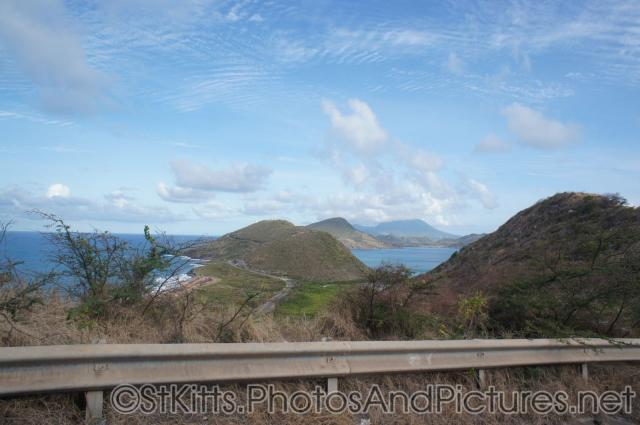 Nice view of oceans and hills in St Kitts.jpg