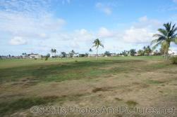 Golf course in St Kitts.jpg