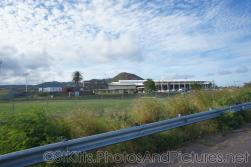 St Kitts International Airport.jpg