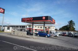 Texaco gas station in St Kitts.jpg