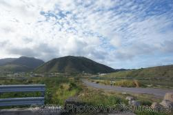 Mountains and hills of St Kitts.jpg