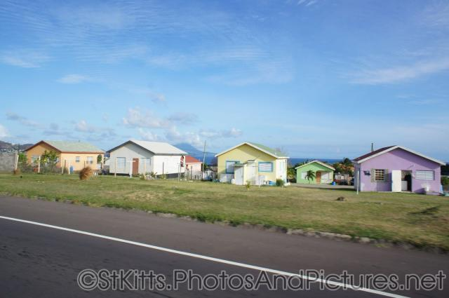 Several homes with colorful paint in St Kitts.jpg