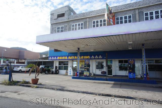 Delta Petroleum in St Kitts.jpg