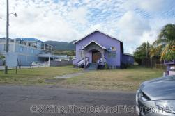 Lavender church at St Kitts.jpg