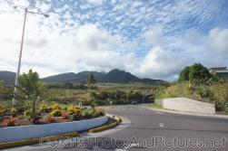Roundabout in St Kitts.jpg