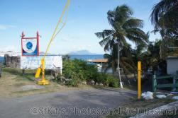 Fisherman's Wharf in St Kitts.jpg