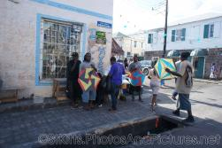 Basseterre Pictures & Photos